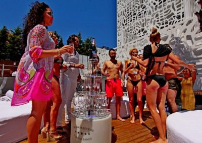 BEACH-CLUBS-&-CLUBS-PARTY---DMAZ-02