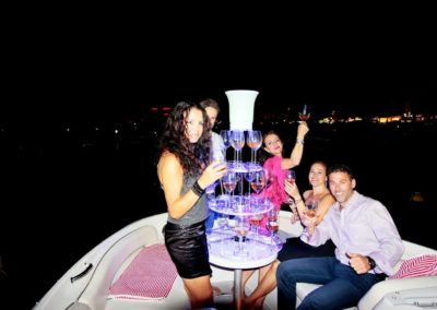 YATCH-PARTY---DMAZ-01