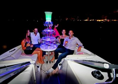 YATCH-PARTY---DMAZ-04